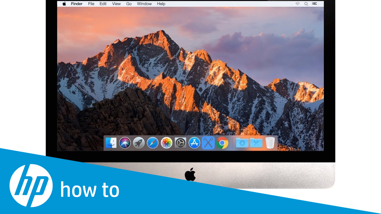 samsung monitor drivers for mac