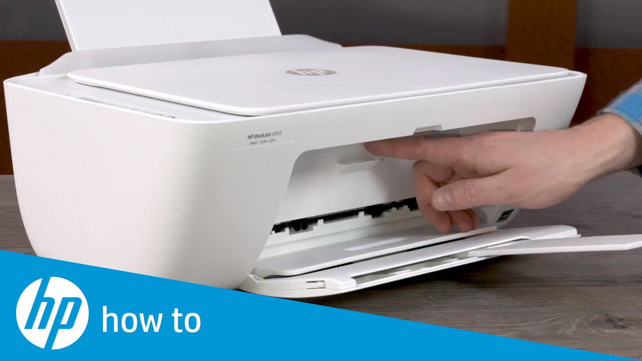 HP DESKJET F400 WINDOWS 10 DRIVERS