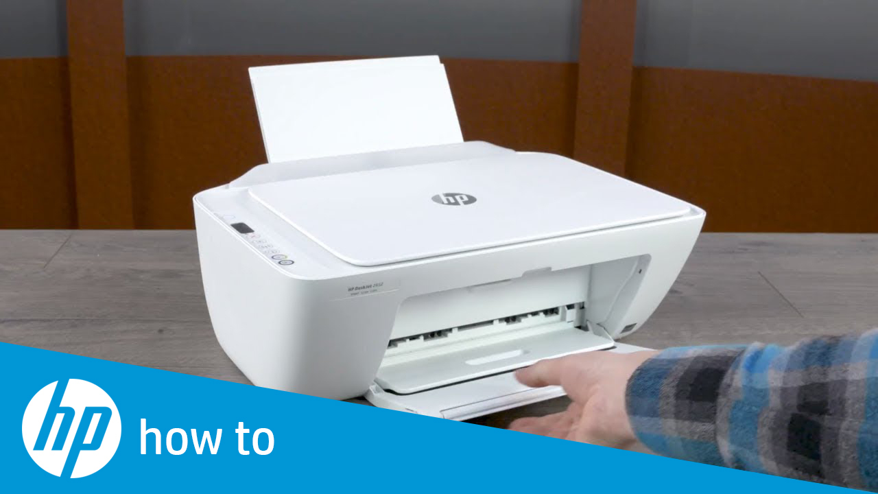 HP L7700 PRINTER DRIVERS FOR WINDOWS XP