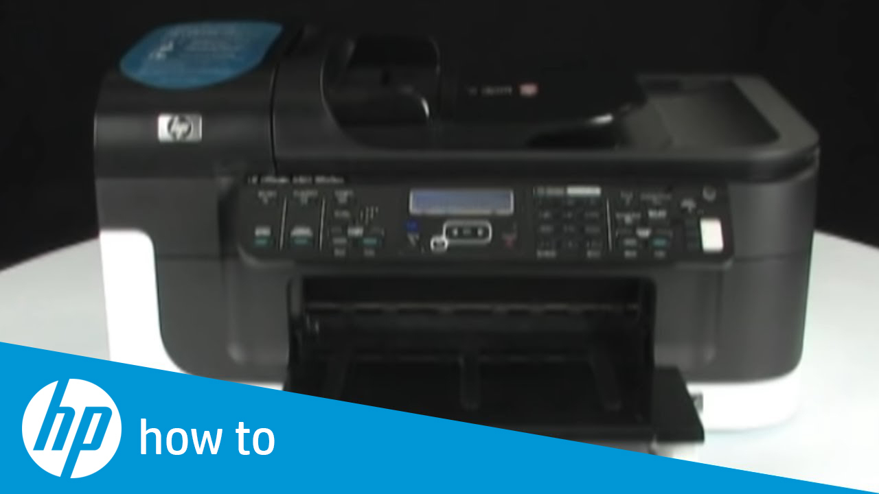 hp officejet 6500 e709 driver download