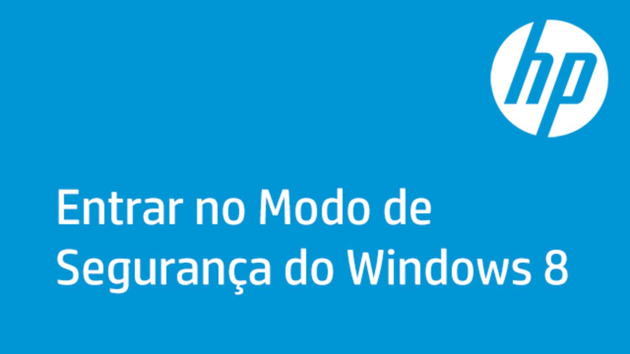 reparar windows 7 pelo cmd