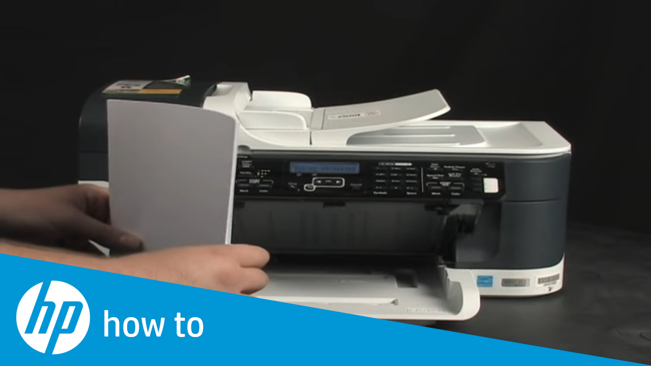 hp officejet j6415 driver