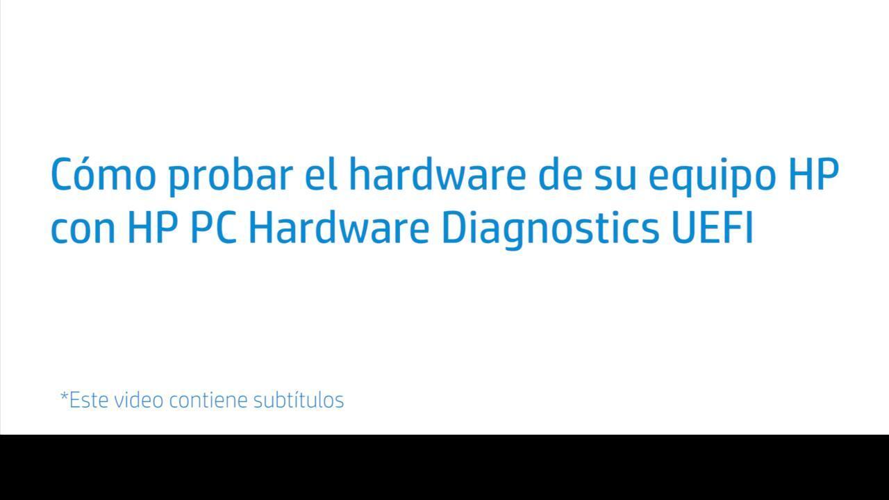 HP G42-247SB Notebook Ralink WLAN Windows 8 X64 Driver Download
