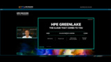 Creating a Cloud Experience: Insights From HPE GreenLake Customers
