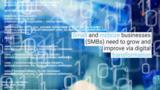 Benefits of SMB Digital Transformation