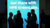 CBTS: Partnering with HPE GreenLake