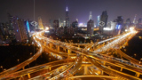 Deliver Edge Compute At The Speed of Business with HPE's Edge Orchestrator