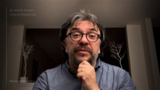 Dr. Jerome Baudry COVID-19: Mission Log 5