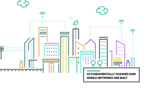 HPE 5G Lab - A new home for industry collaboration and innovation