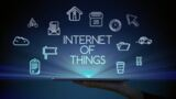Making IoT work in any environment