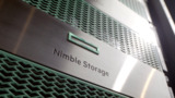 With HPE Nimble Storage, Ferrara hits the sweet spot