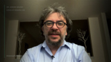 Dr. Jerome Baudry COVID-19: Mission Log 6