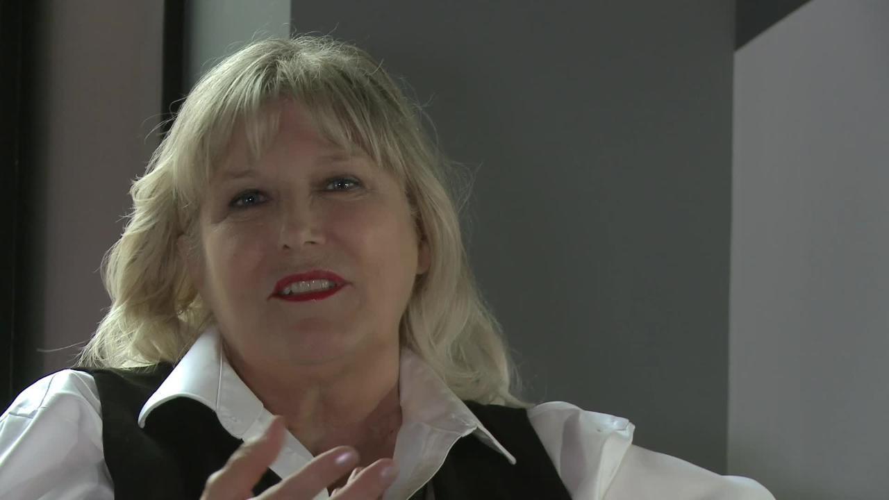 Danielle Ouimet (1)