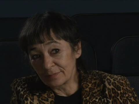 Barbara Ulrich