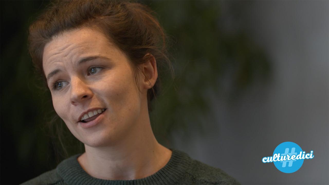 Contes pour tous : l'importance du cinéma jeunesse québécois