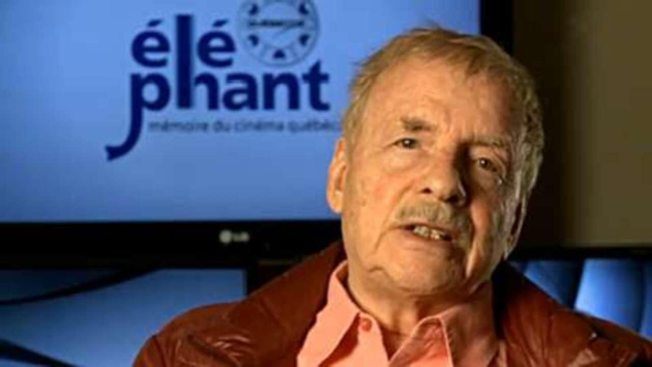 Claude Fournier (1)