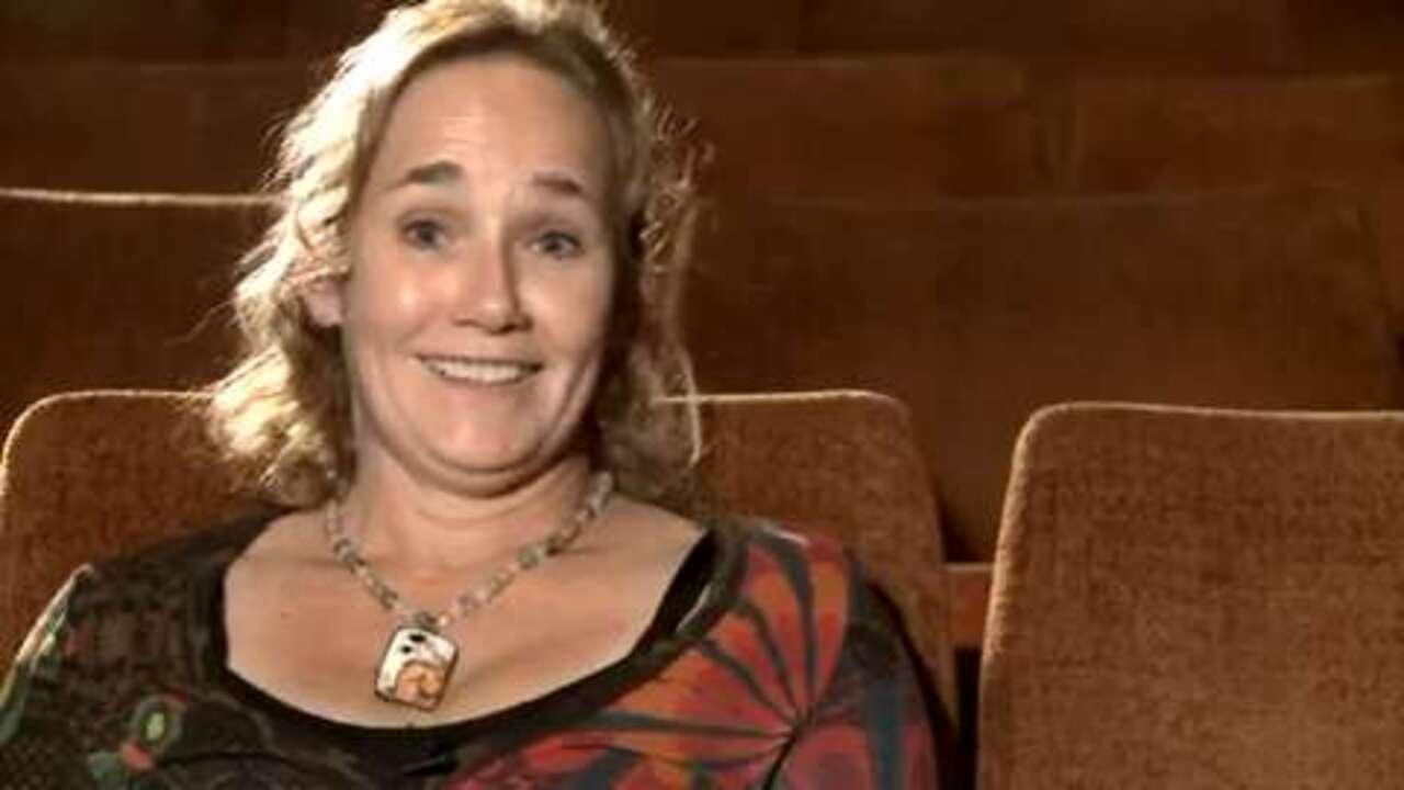 Linda Roy (3)