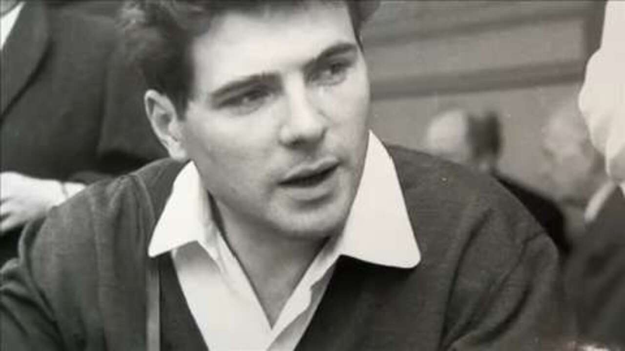 Michel Cournot
