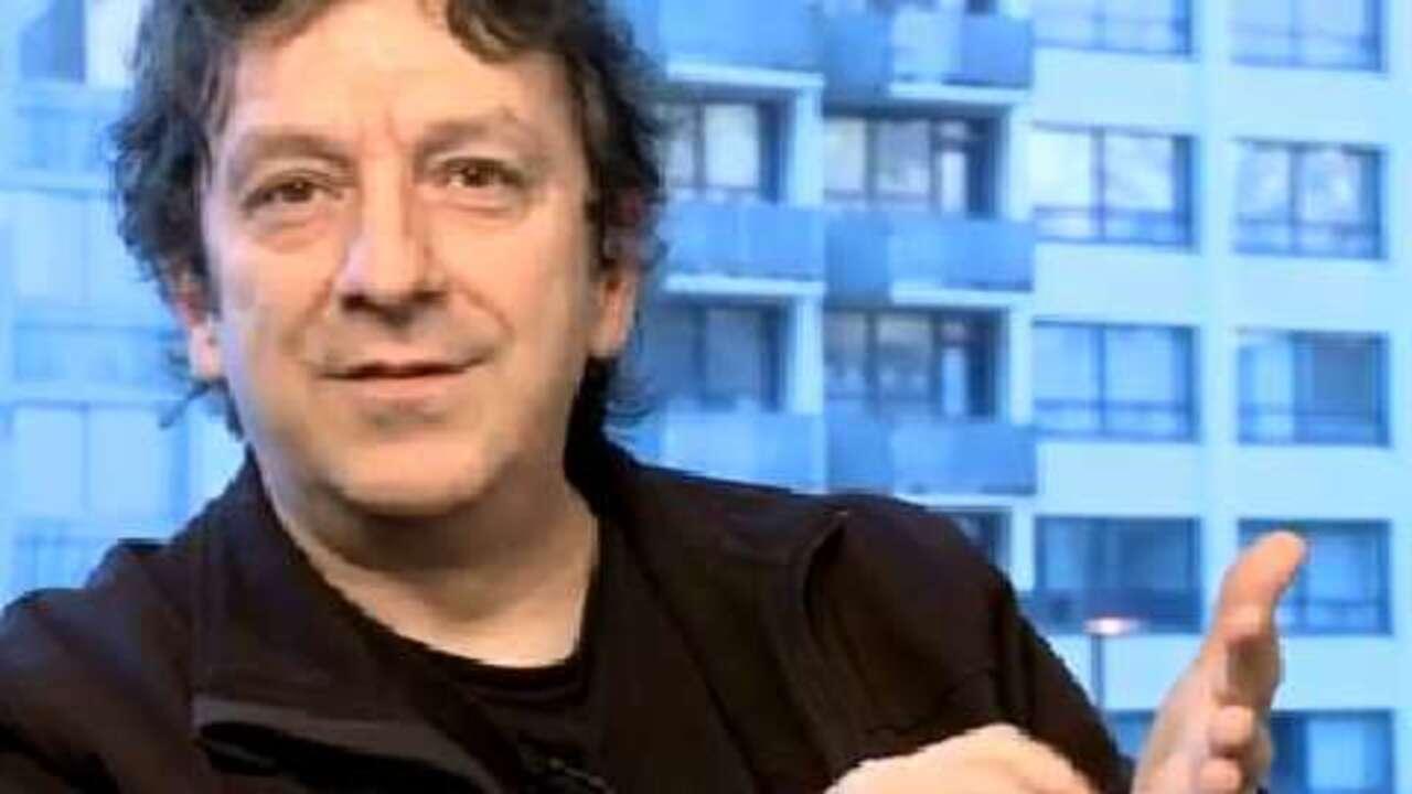 Tony Nardi (4)