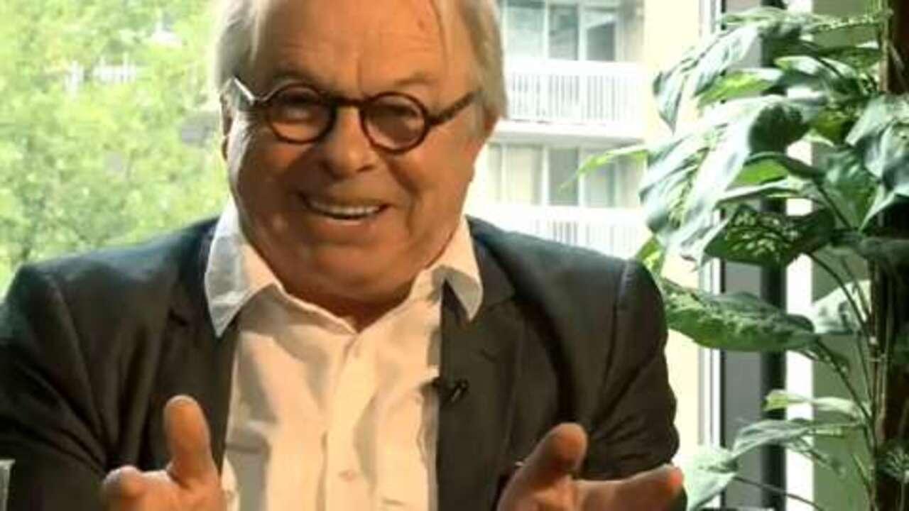 Raymond Cloutier (1)