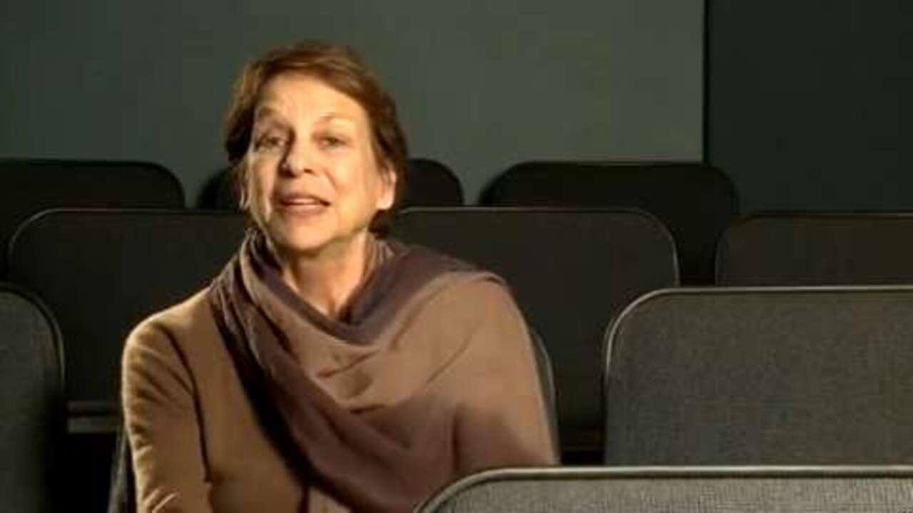 Michèle Magny (2)