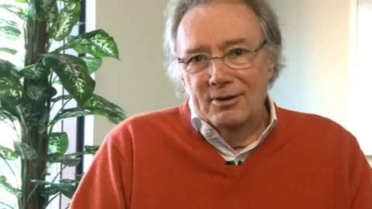 Gilbert Sicotte (4)