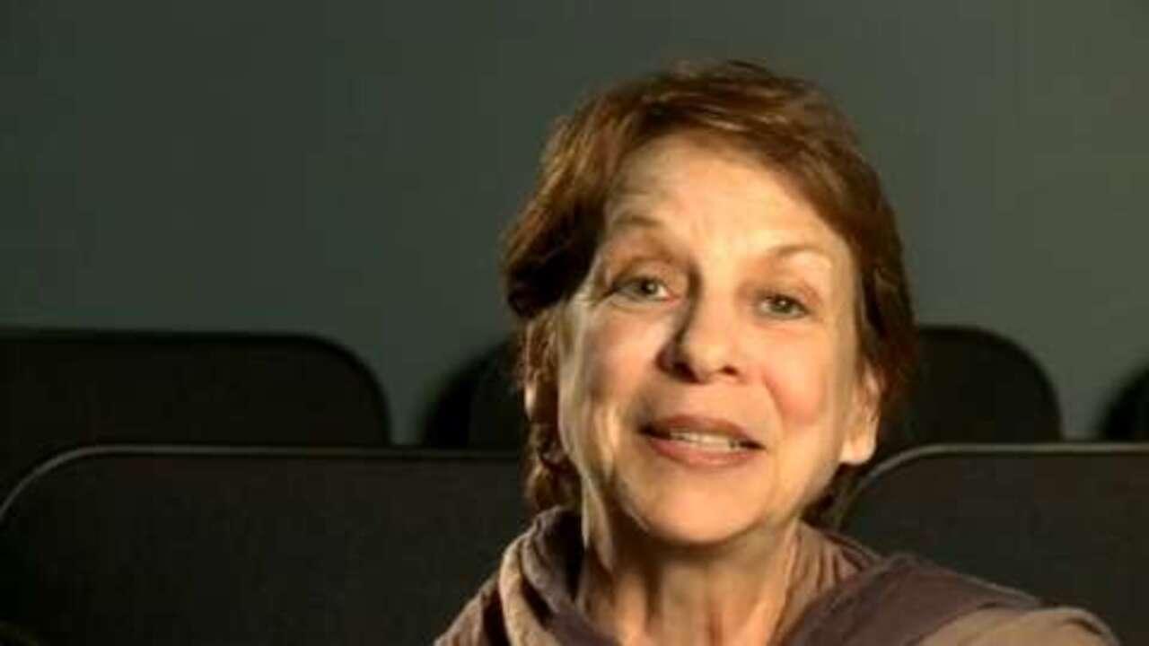 Michèle Magny (3)