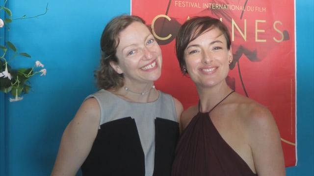 Un 32 août sur terre à Cannes Classics