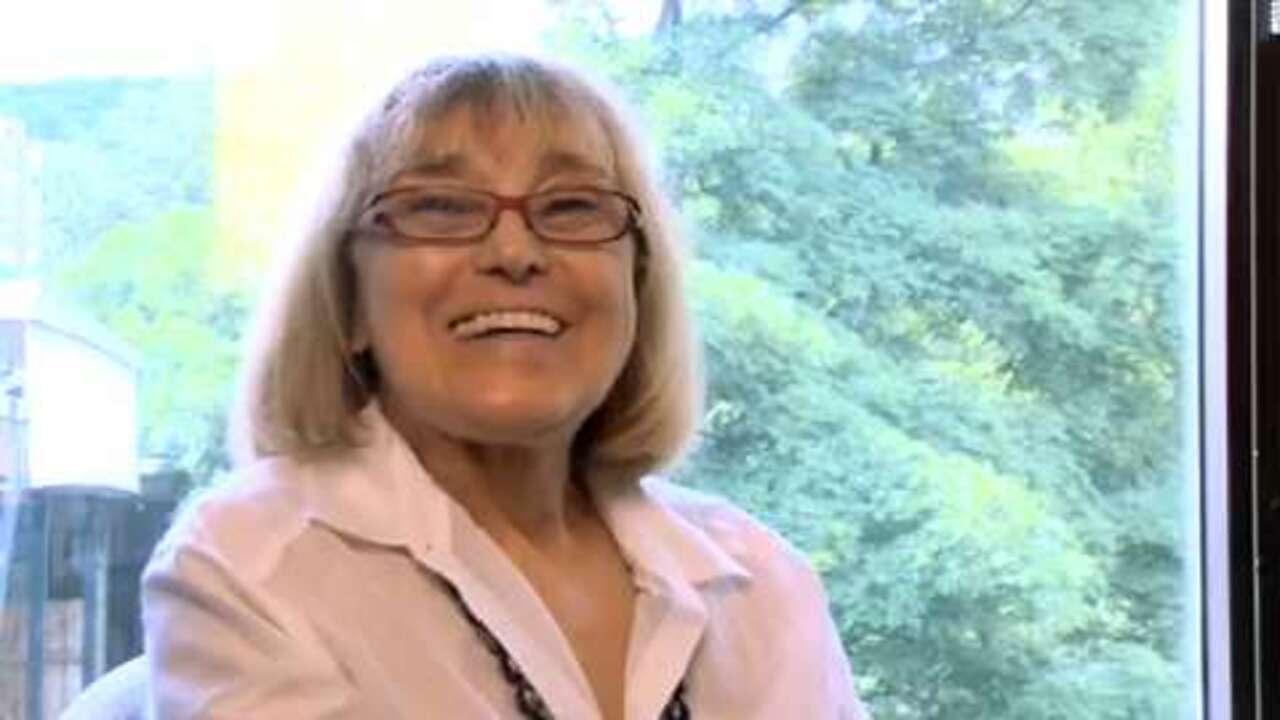Yvonne Laflamme (2)