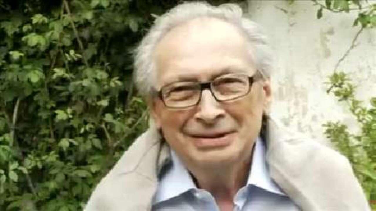 Jean-Charles Tacchella