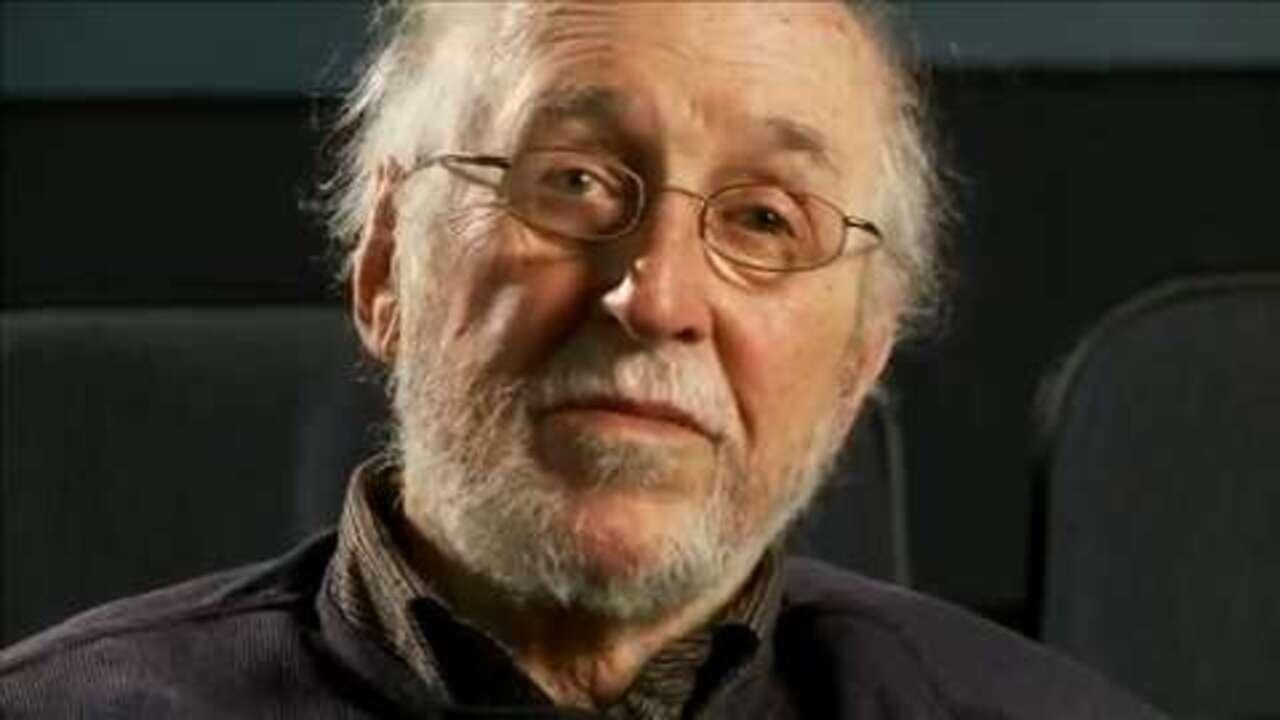 Michel Brault (2)