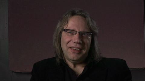 Jean Corriveau