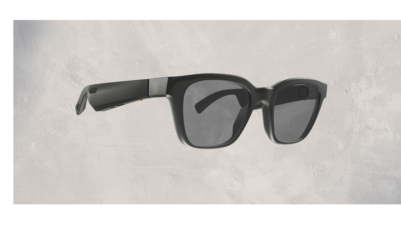 Wearables by Bose — Classic Bluetooth Audio Sunglasses ebefaf2fa
