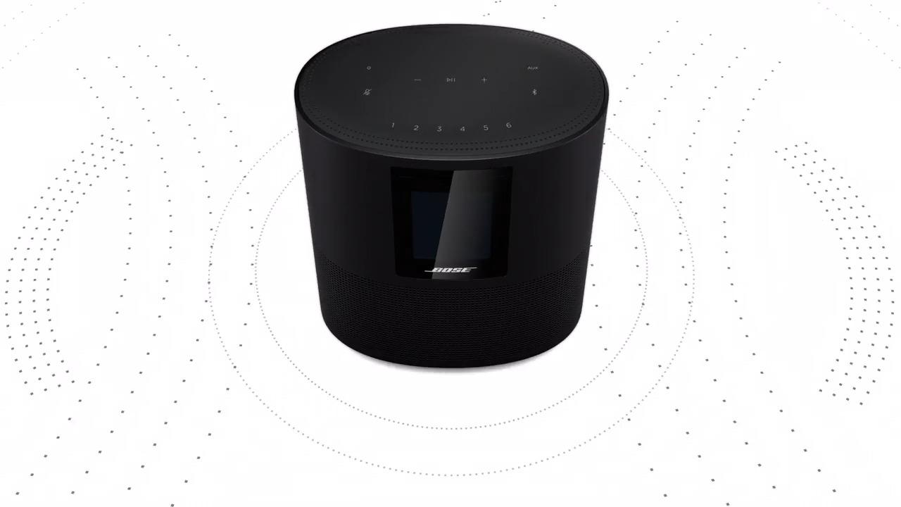 Bose Home Speaker 500 Aviation Headset Wiring Diagram Further Bluetooth Circuit