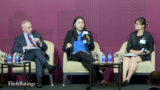 2019 Global Banking Conference HK – Implication of Baoshang Bank case in China