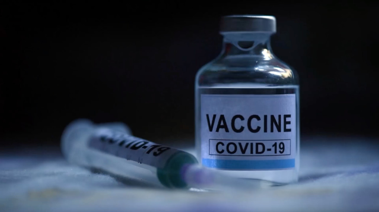 US Pharma COVID-19 Vaccine to Benefit Revenue More than Margins