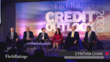 Credit Outlook 2020 - Q&A: What's in Store for Credit in 2020?