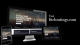 Fitch Ratings Website Virtual Tour