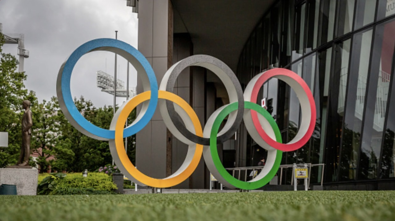 オリンピック無観客開催により、再保険会社に3億~4億米ドルの費用が生じる