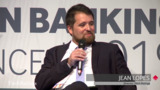 Brazilian Banking Conference 2019 – Bancos Estaduais