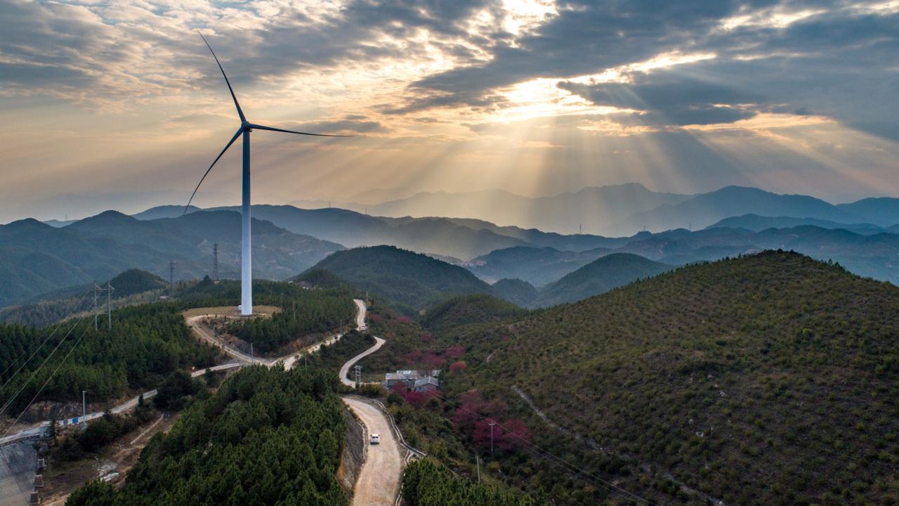 2021年ESG对企业战略、融资及政策的影响程度将提升