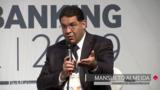 Brazilian Banking Conference 2019 – Entrevista Especial