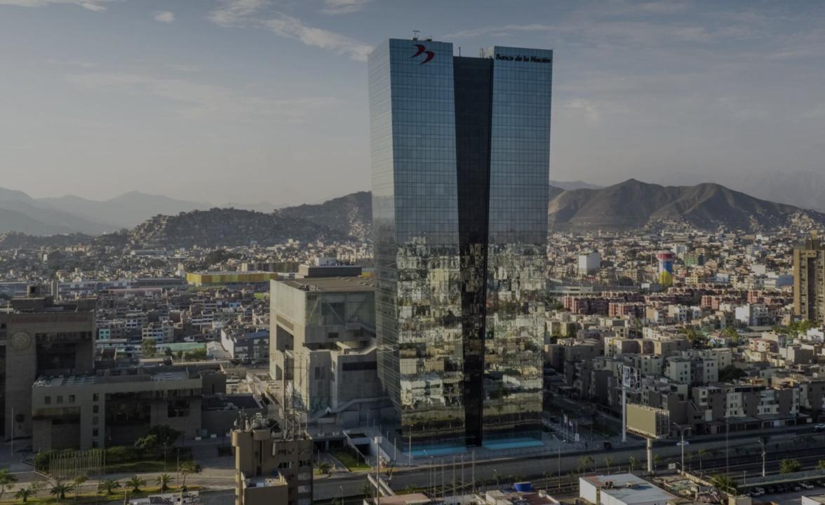 Empresas Latinoamericanas Golpeadas Fuertemente por la Cuarentena