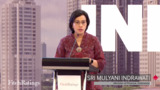 Fitch on Indonesia 2019: (2 of 7) Indonesia Economy – In Time of Volatile Global Economy