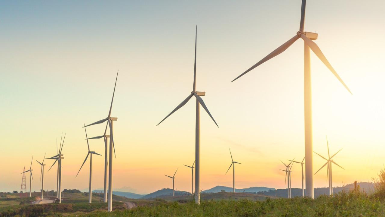 Riscos de Geração de Energia - Certificação, Curtailment e O&M