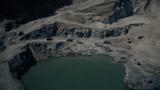 Continuidade na queda de produção eleva o risco dos ratings de mineradoras e siderúrgicas na América Latina