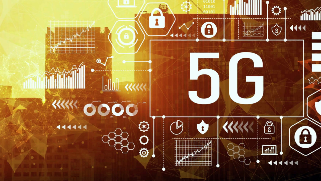 Telcos Worldwide to Ramp Up 5G Capex, Raising Pressure on Credit Profiles