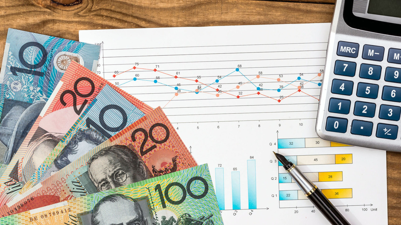 Australia's Budget Highlights Credit-Positive Growth Recovery