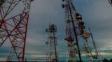 Inversiones en Telecom Latam Podrían Caer Debido a Desgaste de Caja por Coronavirus