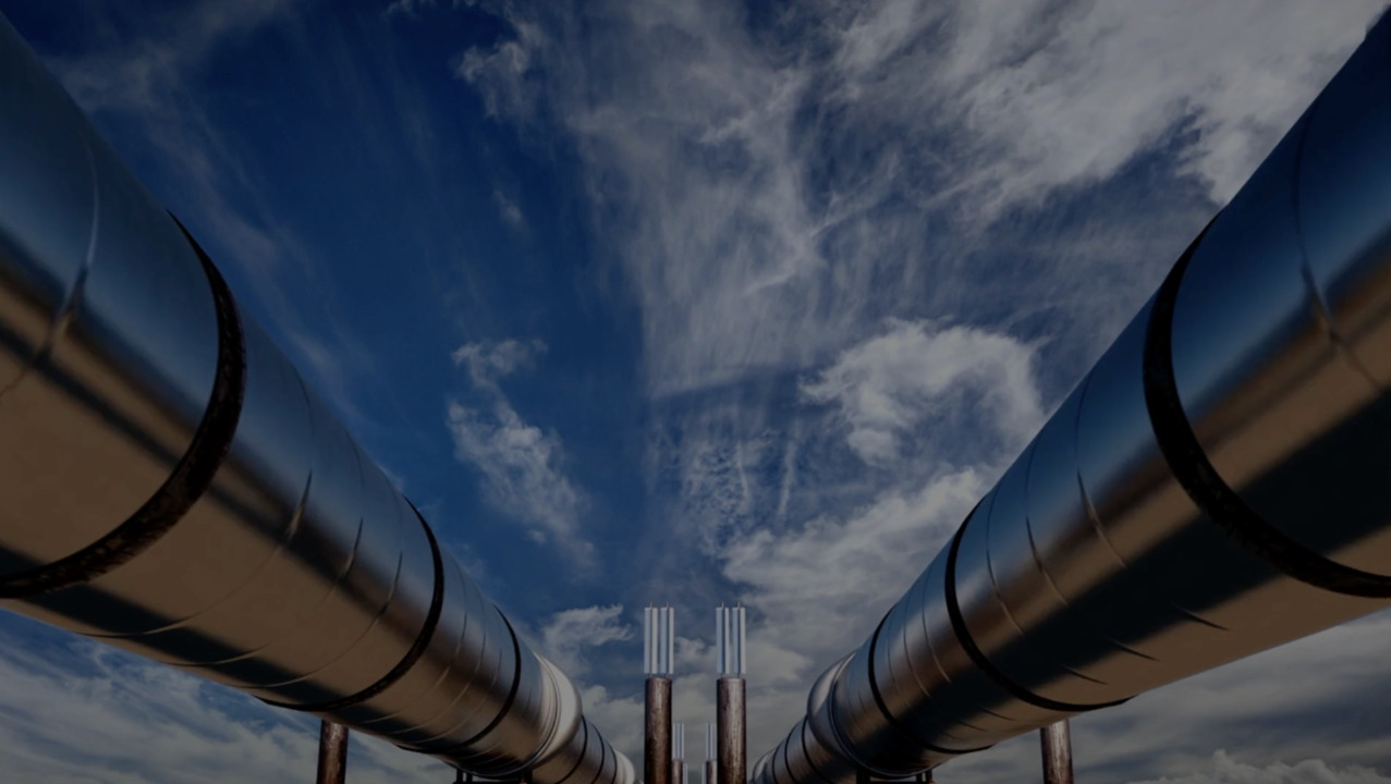 Keystone Executive Order Sets Precedent for NA Midstream Energy